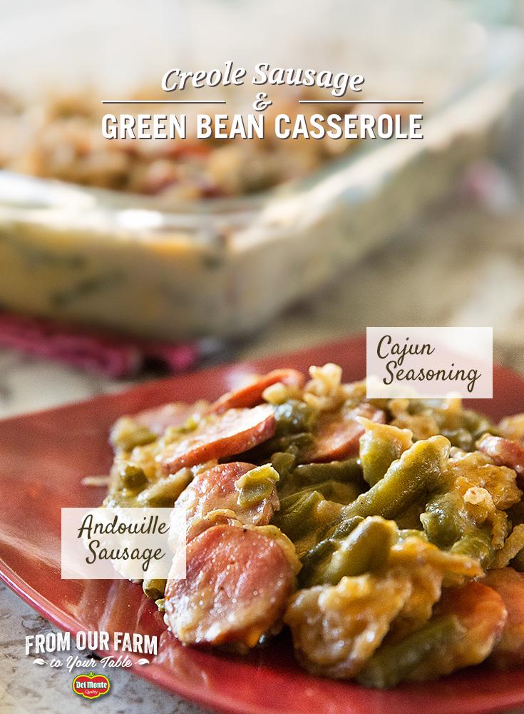 Creole Sausage & Green Bean Casserole_V3.jpg