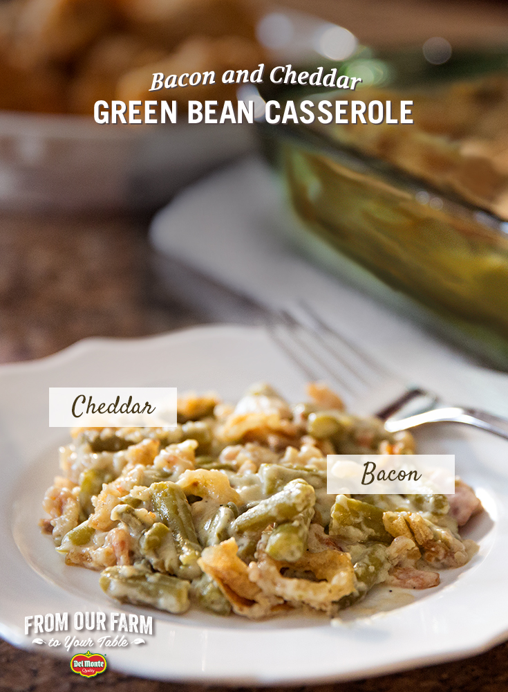 Bacon and Cheddar Green Bean Casserole_V3.jpg