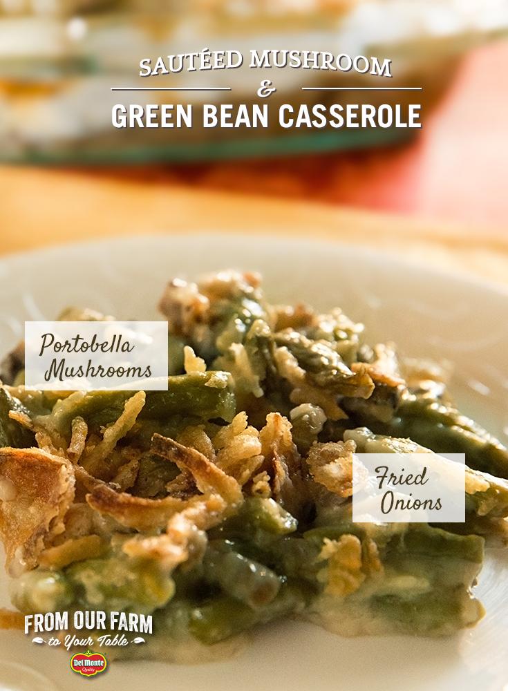 Sauteed Mushroom & Green Bean Casserole_V3.jpg