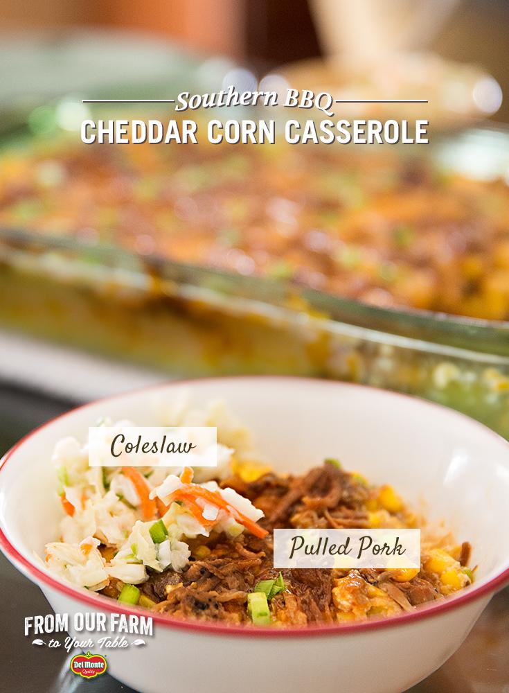 Southern BBQ Cheddar Corn_V3.jpg