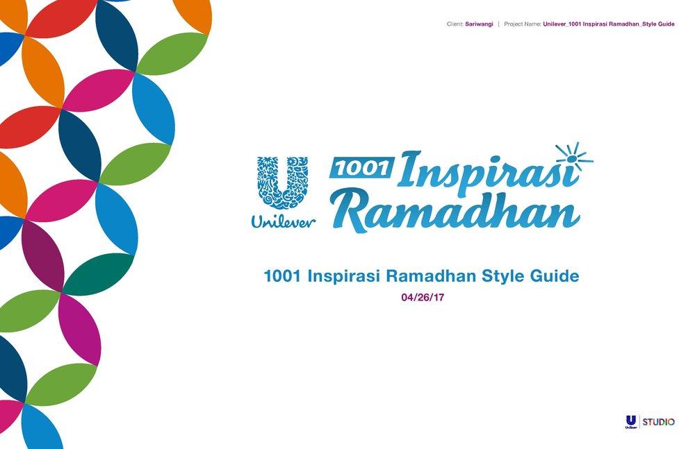 Unilever_1001 Inspirasi Ramadhan_Style Guide_V3_Page_01.jpg