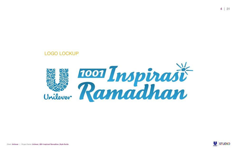 Unilever_1001 Inspirasi Ramadhan_Style Guide_V3_Page_04.jpg