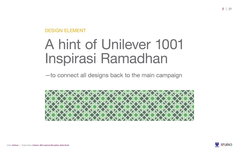 Unilever_1001 Inspirasi Ramadhan_Style Guide_V3_Page_05.jpg