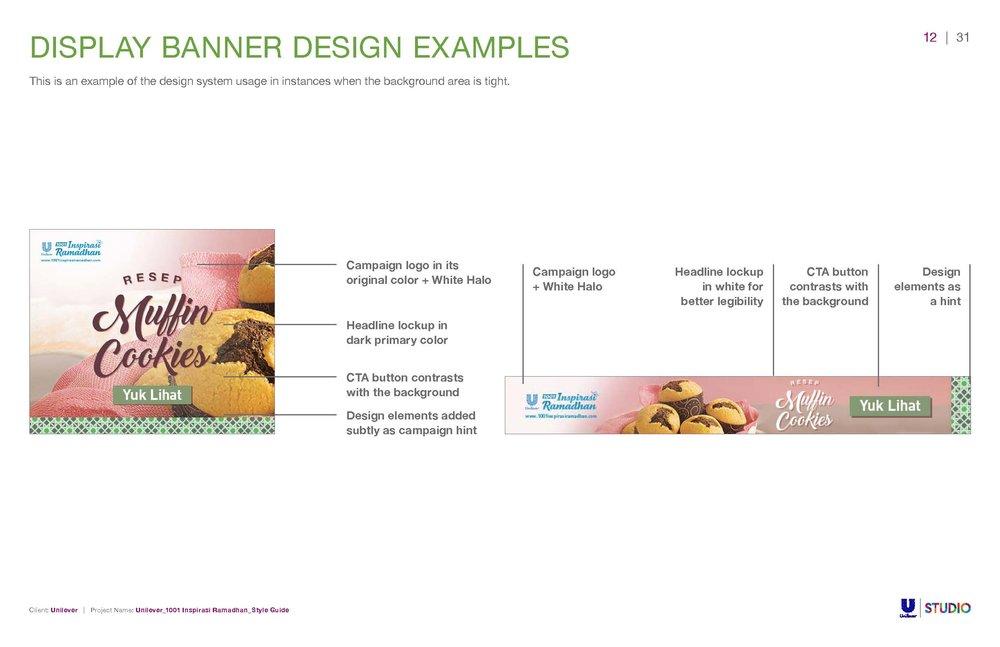 Unilever_1001 Inspirasi Ramadhan_Style Guide_V3_Page_12.jpg