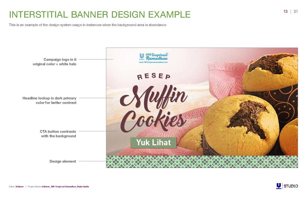 Unilever_1001 Inspirasi Ramadhan_Style Guide_V3_Page_13.jpg
