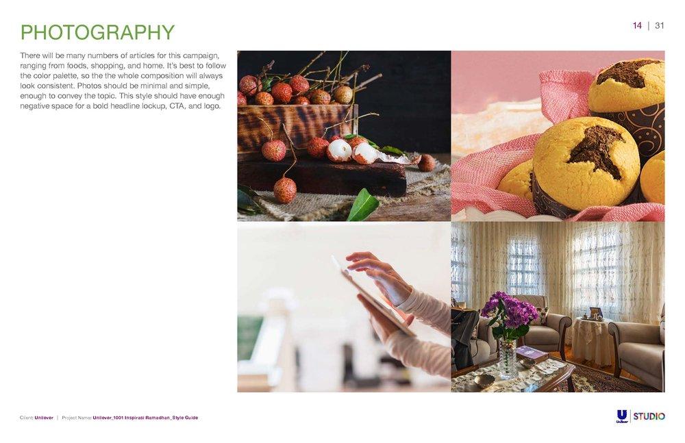 Unilever_1001 Inspirasi Ramadhan_Style Guide_V3_Page_14.jpg