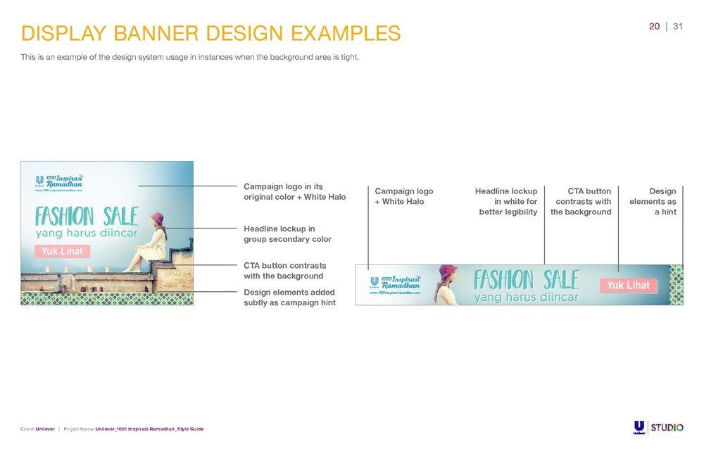 Unilever_1001 Inspirasi Ramadhan_Style Guide_V3_Page_20.jpg