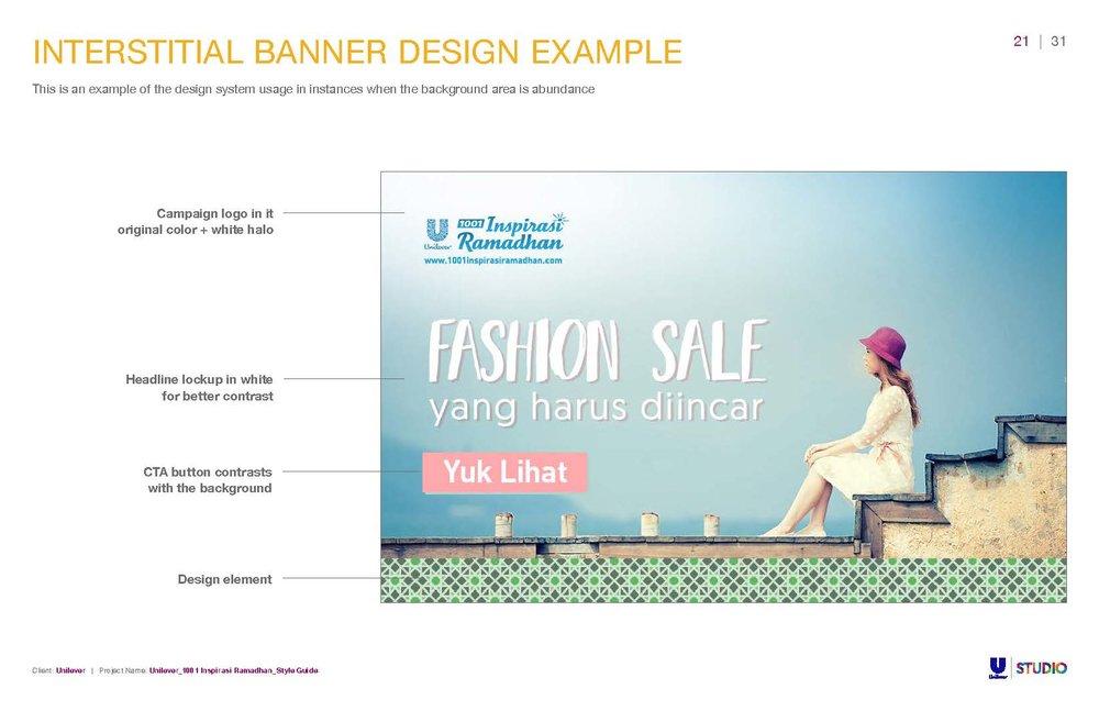 Unilever_1001 Inspirasi Ramadhan_Style Guide_V3_Page_21.jpg