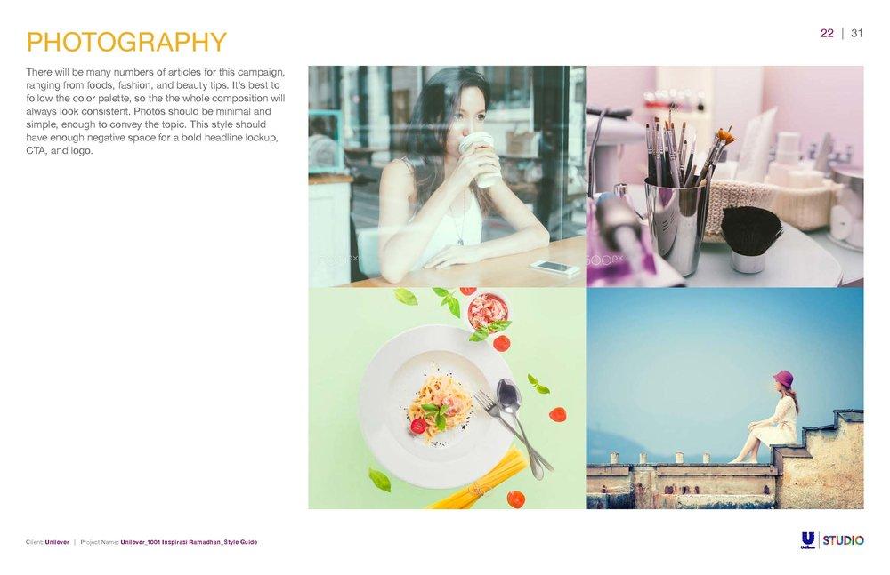 Unilever_1001 Inspirasi Ramadhan_Style Guide_V3_Page_22.jpg