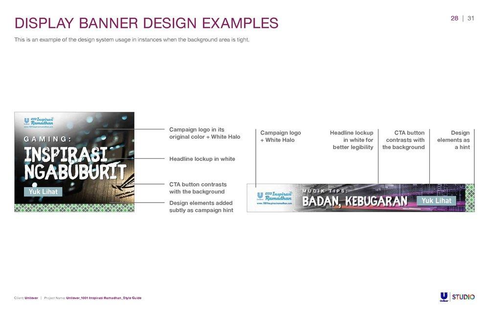 Unilever_1001 Inspirasi Ramadhan_Style Guide_V3_Page_28.jpg