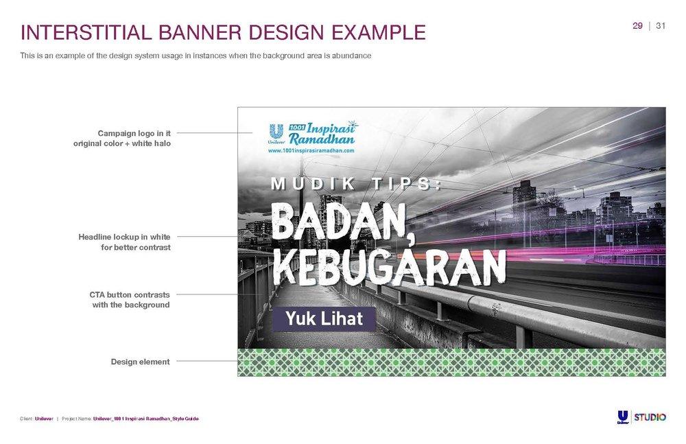 Unilever_1001 Inspirasi Ramadhan_Style Guide_V3_Page_29.jpg