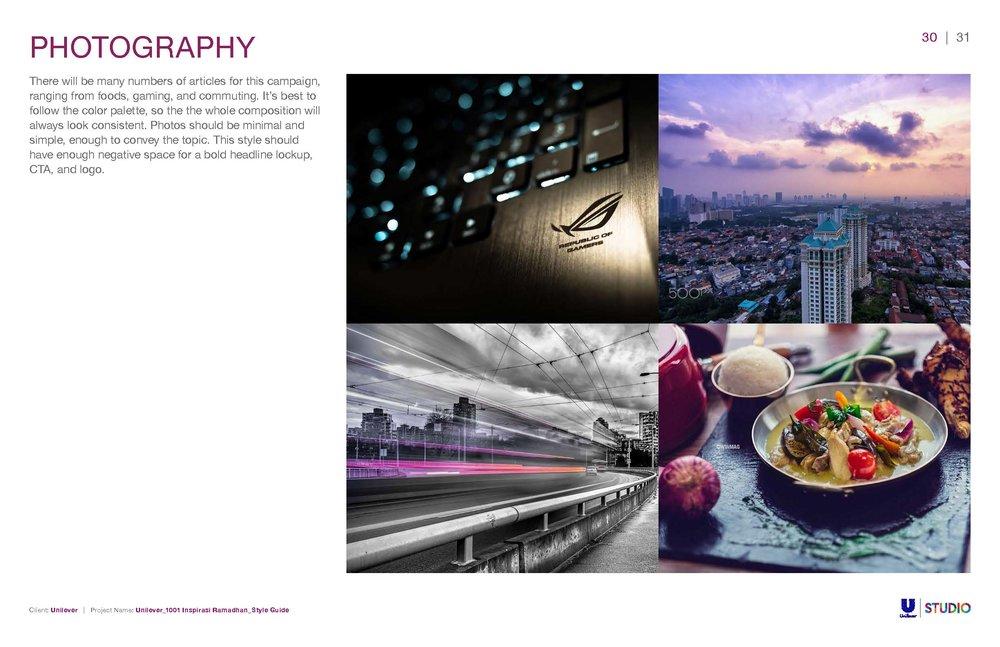 Unilever_1001 Inspirasi Ramadhan_Style Guide_V3_Page_30.jpg
