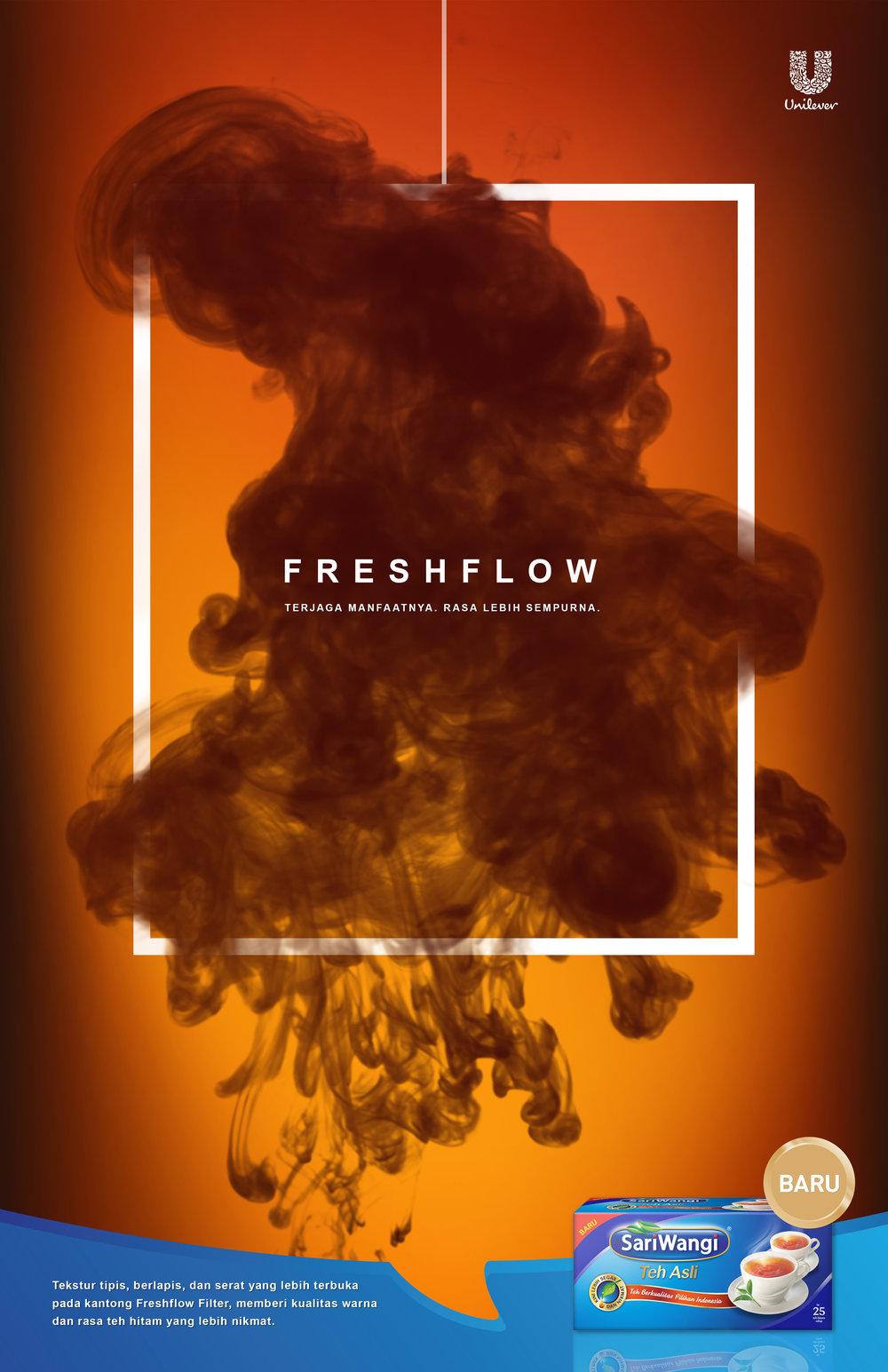 FreshFlow_1.jpg