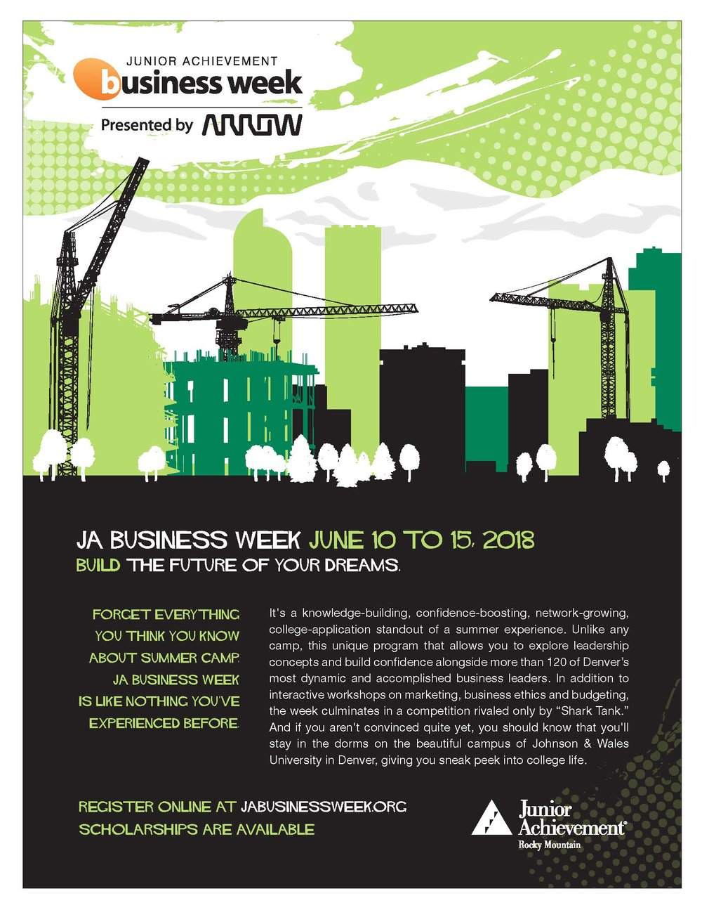 2018 Business Week flyer.jpg