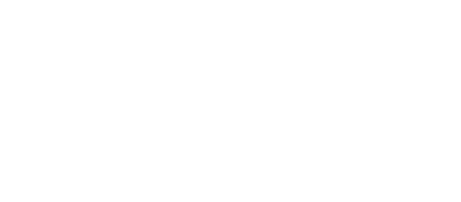 JA Business week