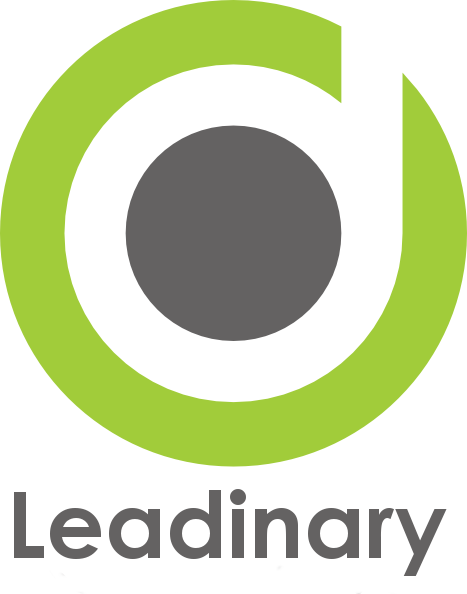 Leadinary