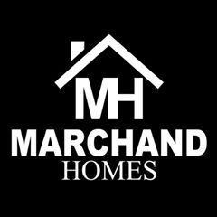 Marchand Homes