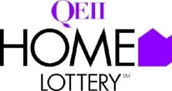 QEII_Logo_4c.jpg
