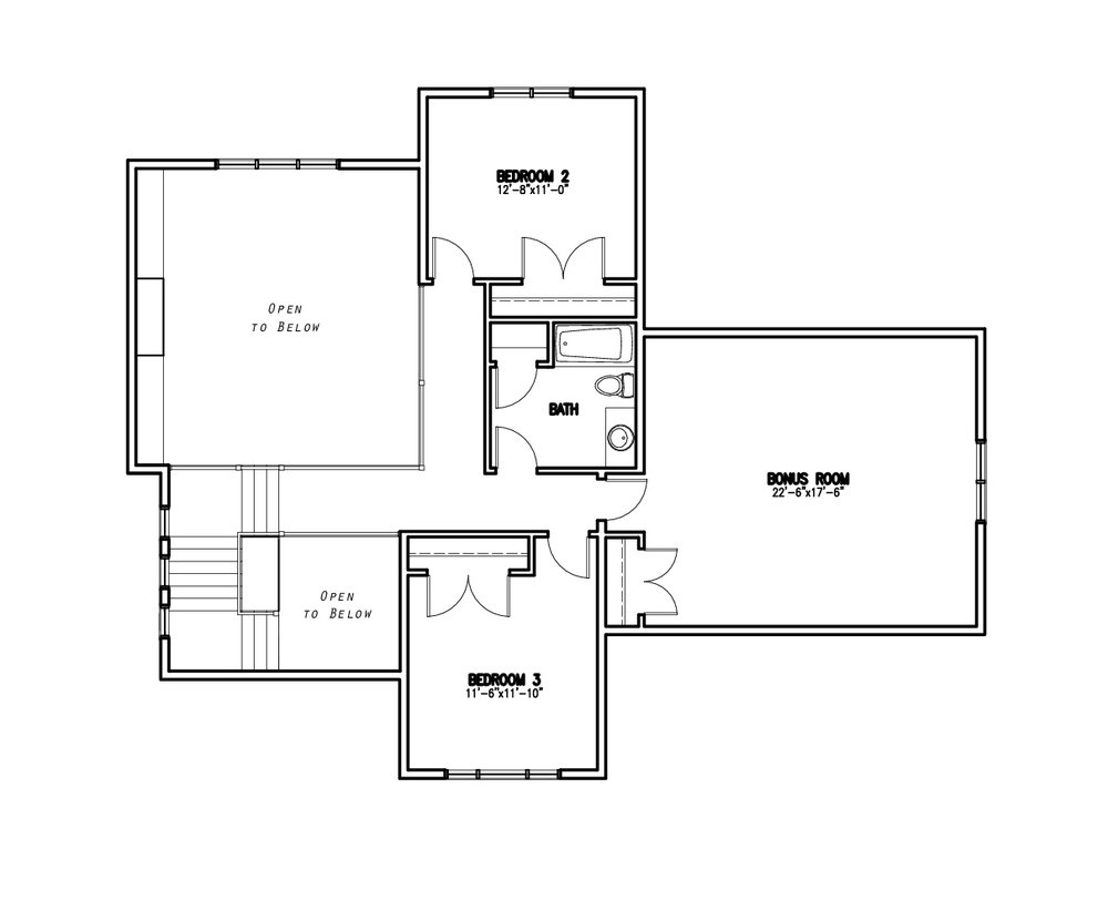QEII Lottery Home - Upper Level-001.jpg