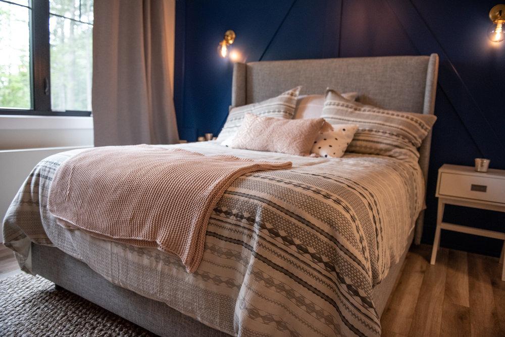 Guest bedroomDAC_7468-2_.jpg