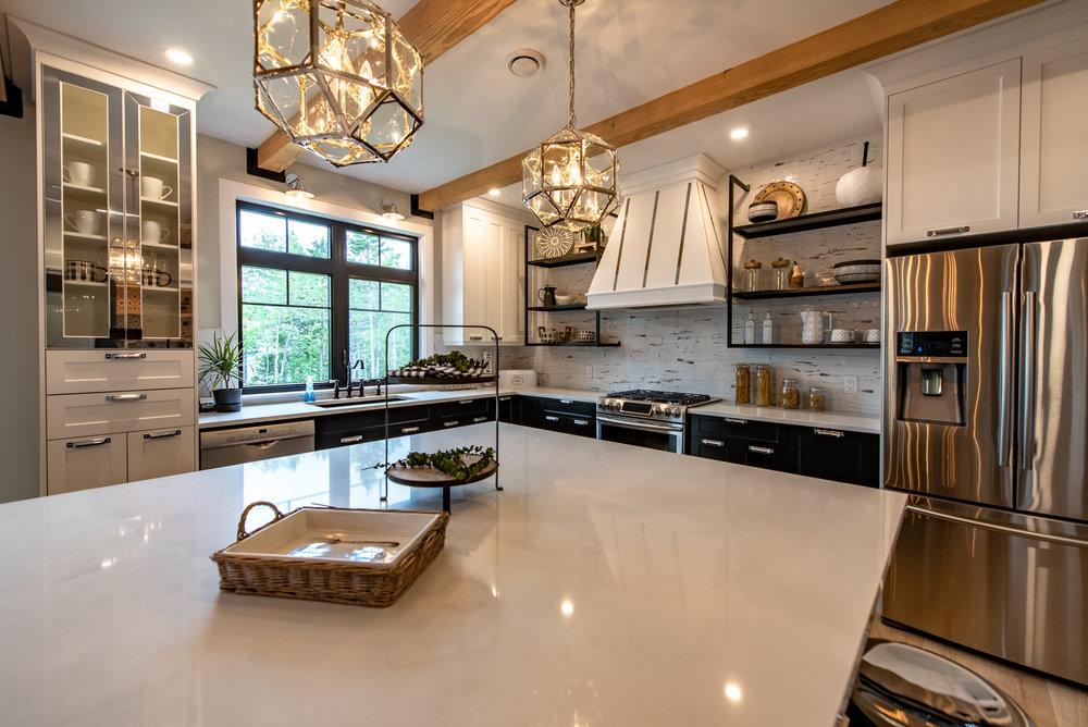 Kitchen diningDAC_7047-HDR_.jpg