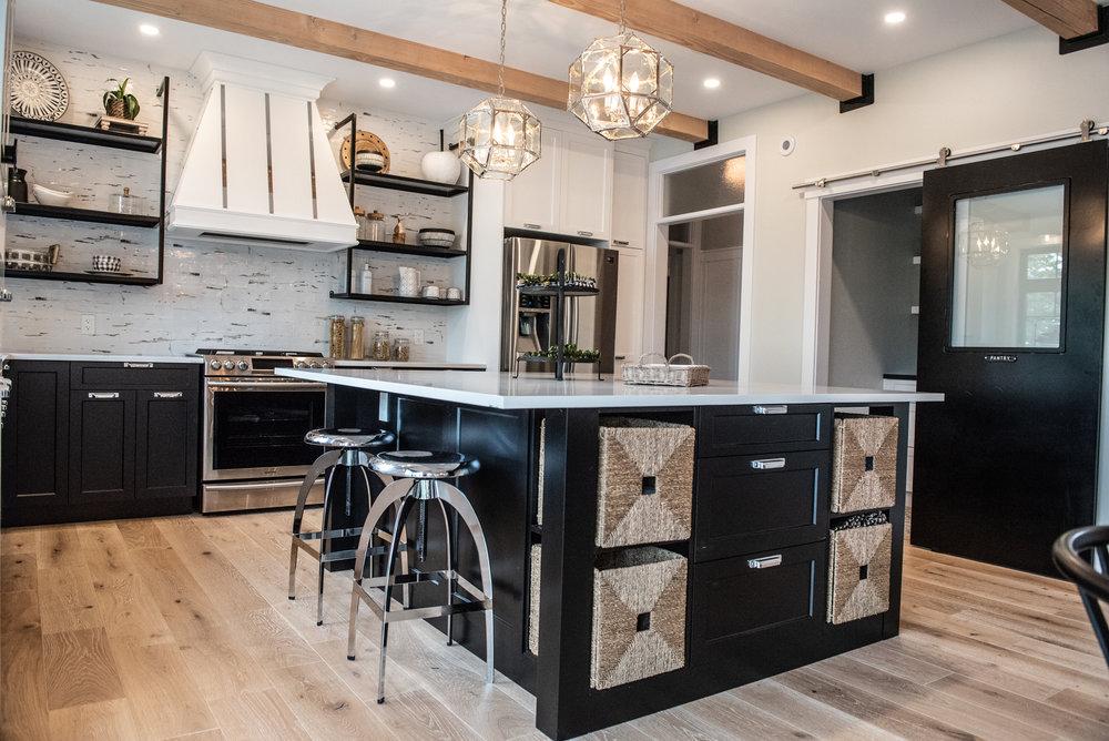KitchenDAC_7405-2_.jpg