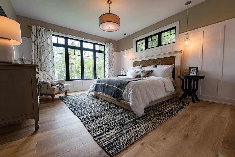 Master bedroomDAC_7083-HDR_.jpg