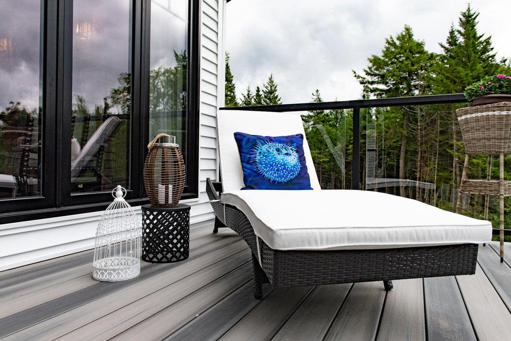 Outdoor LivingDAC_7410-2_.jpg