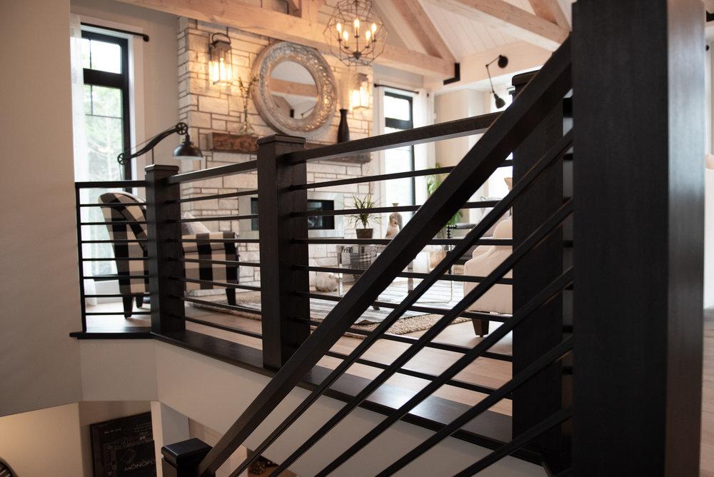 StairwellDAC_7423-2_.jpg