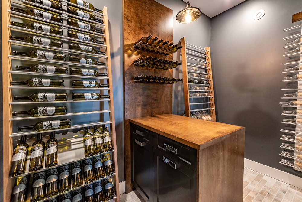 Wine CellarDAC_7206-HDR_.jpg