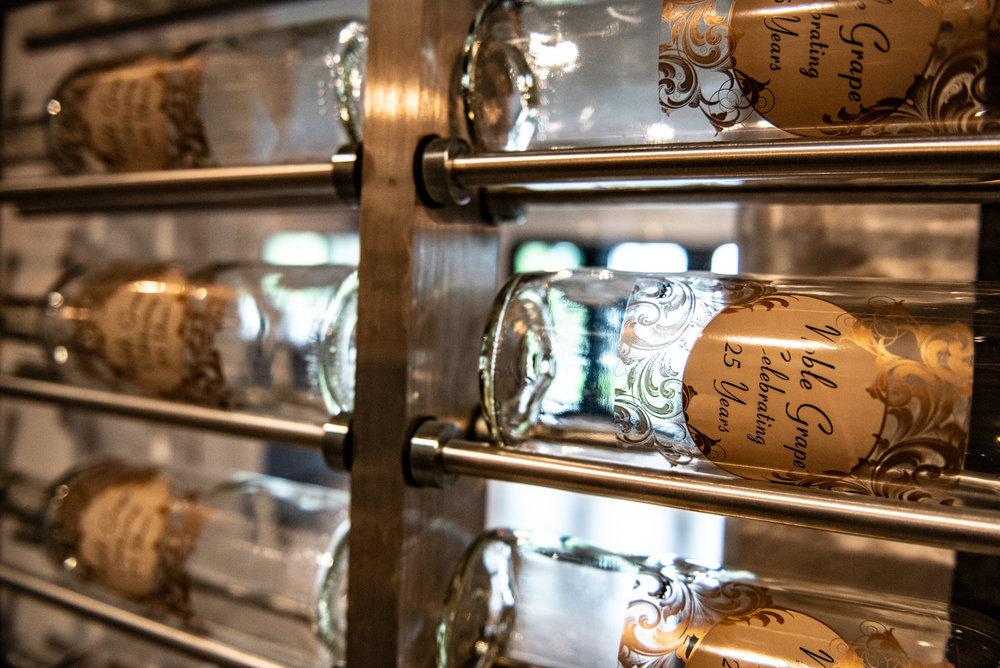 Wine CellarDAC_7447-2_.jpg