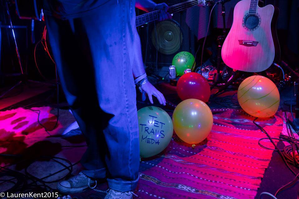 21 - Dalton Dash - Balloons.jpg