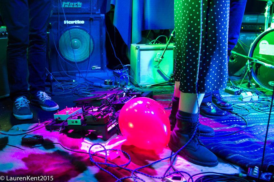11- Lucy Dacus - Balloon.jpg