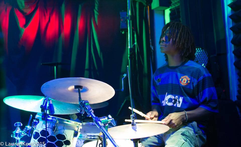 30 - Dalton Smash - Neko Drumming.jpg
