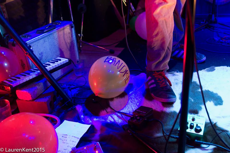 4 - Bandrew - Balloon.jpg