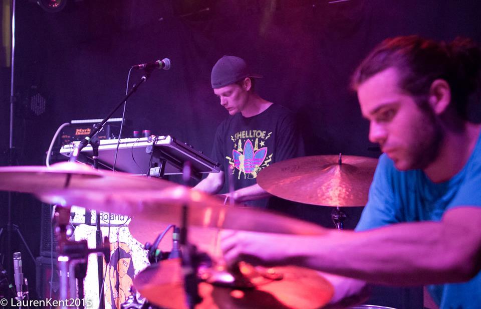 13 - Jouwala - Drum Keys.jpg