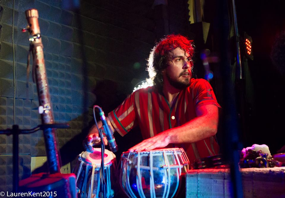 18 - Jouwala - Percussion.jpg