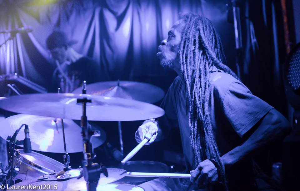 19 - Jouwala - Drummer Wailers.jpg
