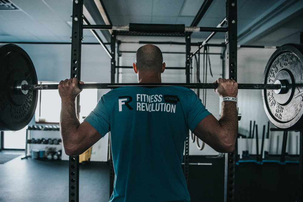 FitnessRevolutionIowaBranding-44.jpg