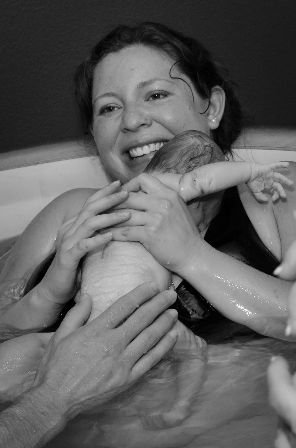 Lucia Birth Pics-75.jpg
