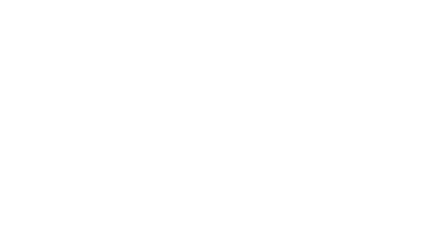 Story and True | Beth Clymer Photography