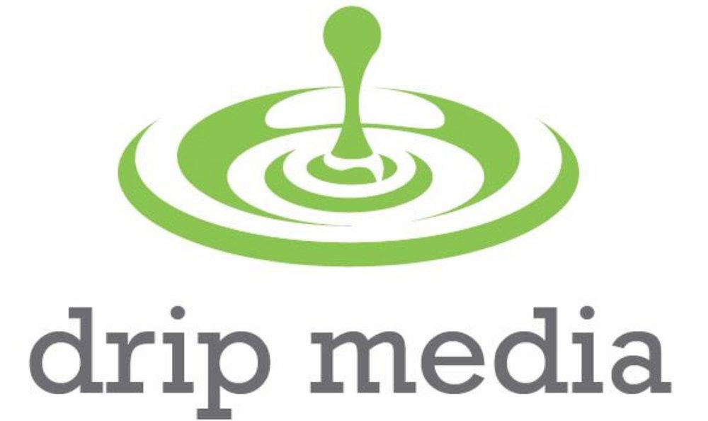 Drip Media