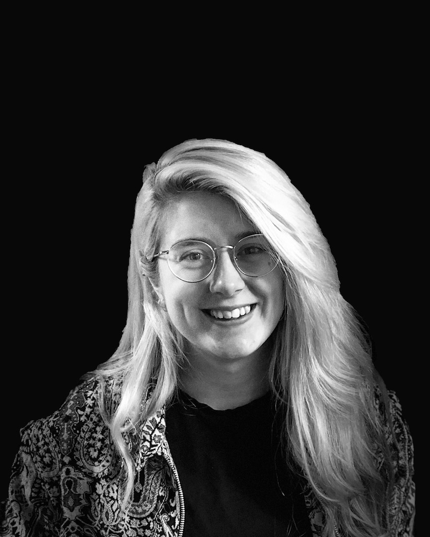 Lauren Deakin-Davies |INDIE|POP|FOLK - Lauren is a two time winner of the NMG's Producer of the Year Award 2017/18. She sat on the board for the PRS women in music production board in 2017. Lauren has worked with artists such as:Emma McGrath, Kate Dimbleby, Kelly Oliver, Maz O'Connor.