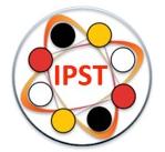 ipst_0.jpg