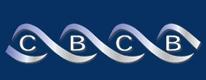 cbcb.jpg