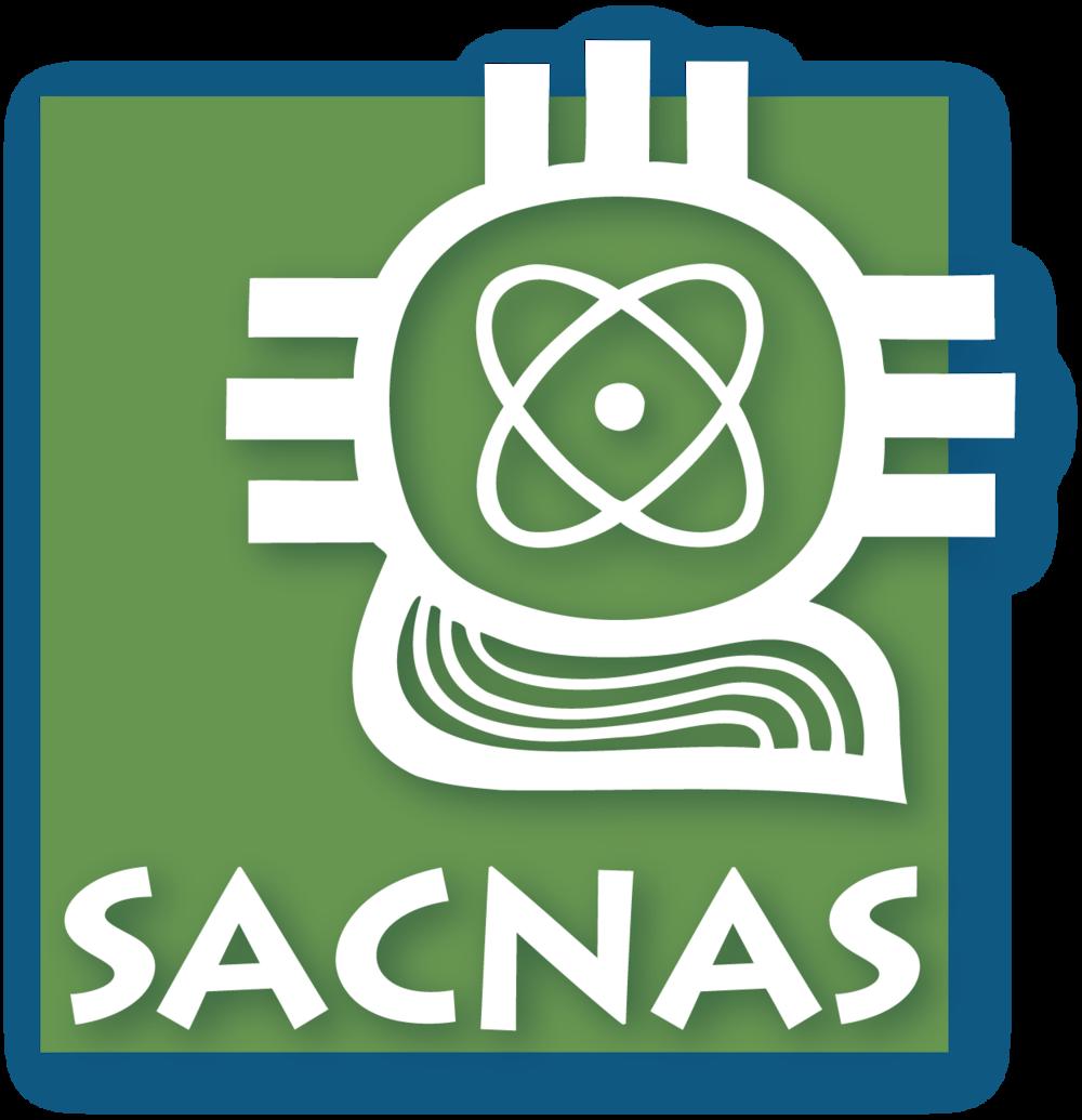 SACNAS+LOGO.png