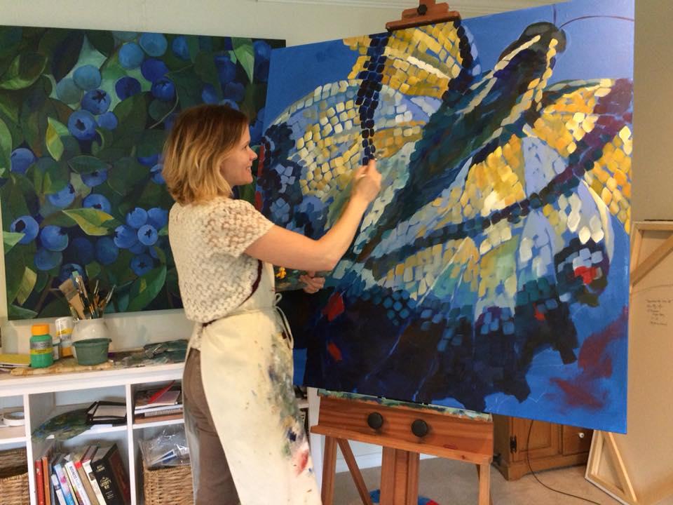 bmh.butterfly..jpg