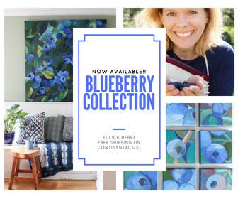 blueberrycollectionannouncement.jpg