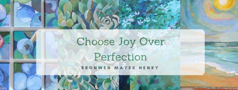 Choose Joy Over Perfection (1).jpg
