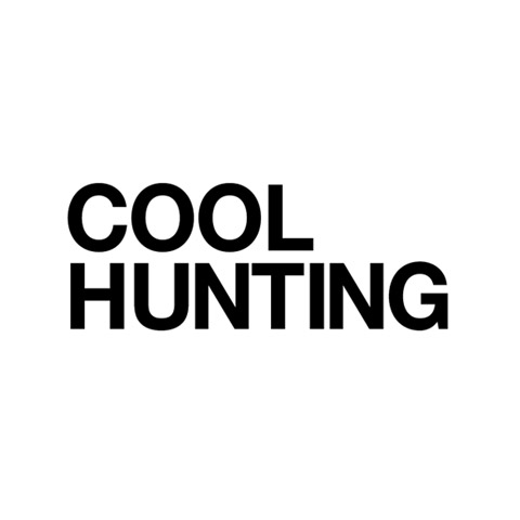 Cool Hunting, 2015